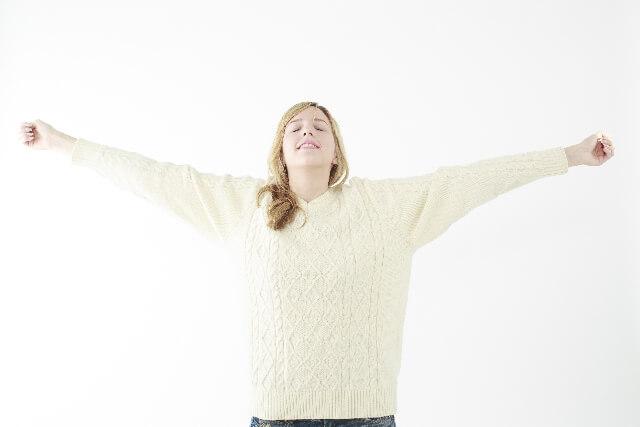 味覚障害 ストレスが原因の場合の改善方法