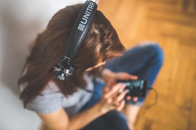 聴覚を鍛える3つの方法